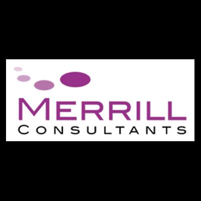 Merril Consultants
