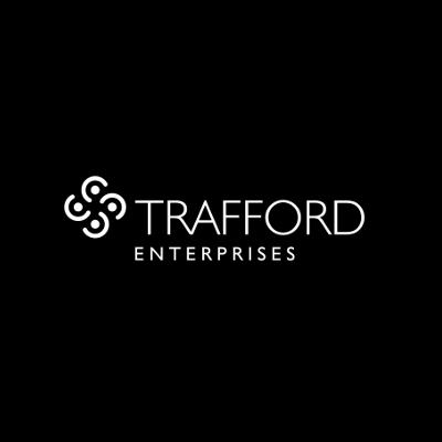 Trafford Enterprises