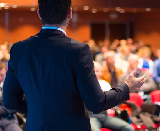 Personal Impact Coaching Programmes