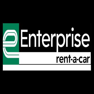 Enterprise Rentacar