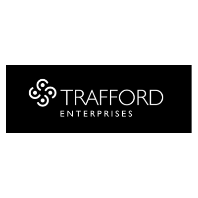 Trafford Enterprises